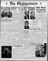 1958-03-26 The Plainsman