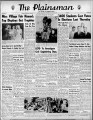 1958-04-16 The Plainsman