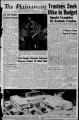 1957-06-19 The Plainsman