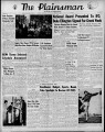 1956-01-11 The Plainsman