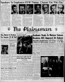 1957-01-16 The Plainsman