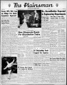 1958-05-14 The Plainsman