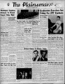 1957-03-06 The Plainsman
