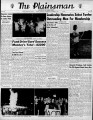 1956-11-21 The Plainsman