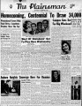 1956-11-09 The Plainsman