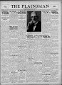 1928-04-06 The Plainsman