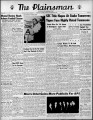 1956-09-28 The Plainsman