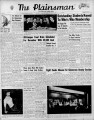 1955-10-28 The Plainsman