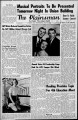 1956-07-11 The Plainsman