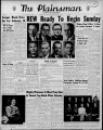 1956-01-18 The Plainsman