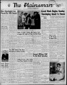 1956-02-08 The Plainsman