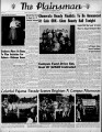 1956-10-26 The Plainsman