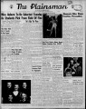 1955-11-18 The Plainsman