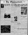 1955-11-04 The Plainsman