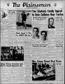 1957-01-09 The Plainsman
