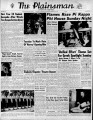 1957-02-13 The Plainsman