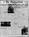 1956-02-29 The Plainsman