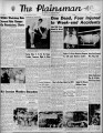 1957-05-08 The Plainsman