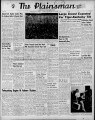 1955-10-07 The Plainsman
