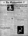1956-05-09 The Plainsman