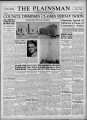 1928-12-13 The Plainsman