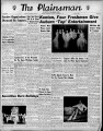 1957-11-22 The Plainsman
