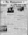 1957-11-01 The Plainsman