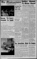 1955-07-13 The Plainsman