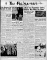 1956-10-12 The Plainsman