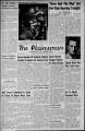 1955-08-03 The Plainsman