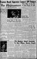 1956-06-20 The Plainsman