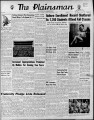 1955-09-30 The Plainsman