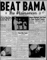 1956-11-30 The Plainsman