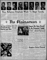 1958-01-15 The Plainsman