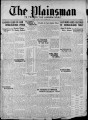 1925-10-24 The Plainsman