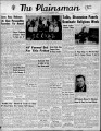 1957-01-23 The Plainsman