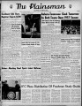 1957-09-27 The Plainsman