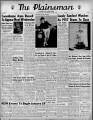 1958-01-08 The Plainsman