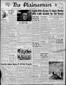 1955-09-23 The Plainsman