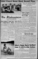 1955-06-29 The Plainsman