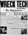 1956-10-19 The Plainsman