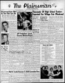 1956-04-13 The Plainsman