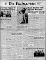 1957-02-06 The Plainsman
