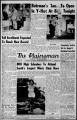 1957-07-31 The Plainsman