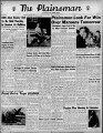 1957-11-08 The Plainsman