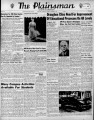 1956-10-05 The Plainsman