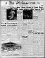 1956-03-28 The Plainsman