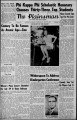 1957-07-17 The Plainsman