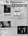 1957-04-12 The Plainsman