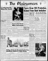 1956-02-15 The Plainsman